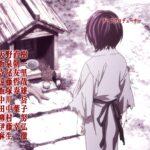 anime jesień 2015 zapowiedzi Noragami-Aragoto-016