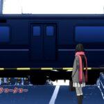 Noragami-Aragoto-018