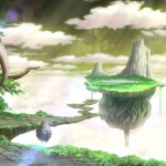 anime jesień 2015 zapowiedzi Noragami-Aragoto-034