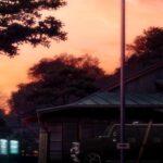 Noragami-Aragoto-043