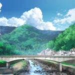 Onsen-Yousei-Hakone-chan-002