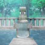 Onsen-Yousei-Hakone-chan-003
