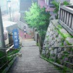 Onsen-Yousei-Hakone-chan-013