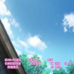 Onsen-Yousei-Hakone-chan-016
