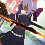 Owari-No-Seraph-Nagoya-Kessen-hen-006