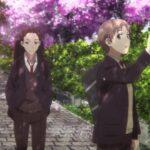 Sakurako-san-no-Ashimoto-ni-wa-Shitai-ga-Umatteiru-003