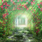 Sakurako-san-no-Ashimoto-ni-wa-Shitai-ga-Umatteiru-014