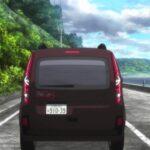 Sakurako-san-no-Ashimoto-ni-wa-Shitai-ga-Umatteiru-020