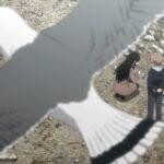 Sakurako-san-no-Ashimoto-ni-wa-Shitai-ga-Umatteiru-023