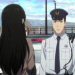 Sakurako-san-no-Ashimoto-ni-wa-Shitai-ga-Umatteiru-026