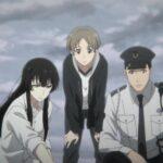 Sakurako-san-no-Ashimoto-ni-wa-Shitai-ga-Umatteiru-037