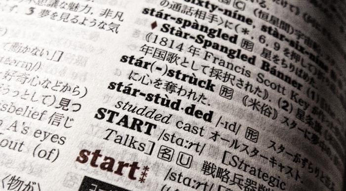 jak rozpoznać dobre tłumaczenia anime