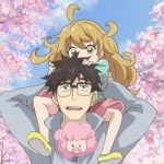 Amaama-to-Inazuma-014