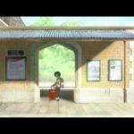 Kiniro-Mosaic-007