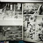 Suzuka - recenzja mangi - rascal.pl