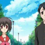 To Heart - recenzja anime - rascal.pl