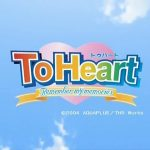 to-heart-s2-remember-my-memories-recenzja-rascal-001