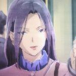 White Album - recenzja anime - rascal.pl