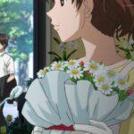 Fortune Arterial: Akai Yakusoku - recenzja anime - rascal.pl