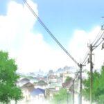 Kanamemo - recenzja anime - rascal.pl