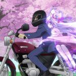 Tayutama – Kiss on My Deity - recenzja anime - rascal.pl