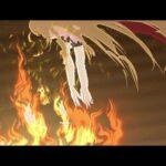Kizumonogatari - recenzja anime - rascal.pl