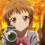 Haiyore! Nyaruko-san - recenzja anime - rascal.pl