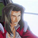 Kidou Senkan Nadesico - recenzja anime - rascal.pl