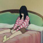 Umi ga Kikoeru - recenzja anime - rascal.pl