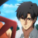 Fate/Zero - recenzja anime - rascal.pl