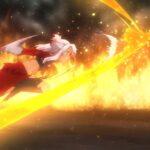 Fate/kaleid liner Prisma Illya - recenzja anime - rascal.pl