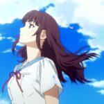 Uchiage Hanabi, Shita kara Miru ka? Yoko kara Miru ka? - recenzja anime - rascal.pl
