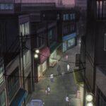 Binbou Shimai Monogatari - recenzja anime - rascal.pl