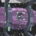 Yoake Mae yori Ruriiro na: Crescent Love - recenzja anime - rascal.pl