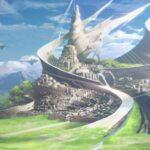 Sword Art Online - recenzja anime - rascal.pl