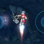 Xenoblade Chronicles 2 - recenzja gry - rascal.pl