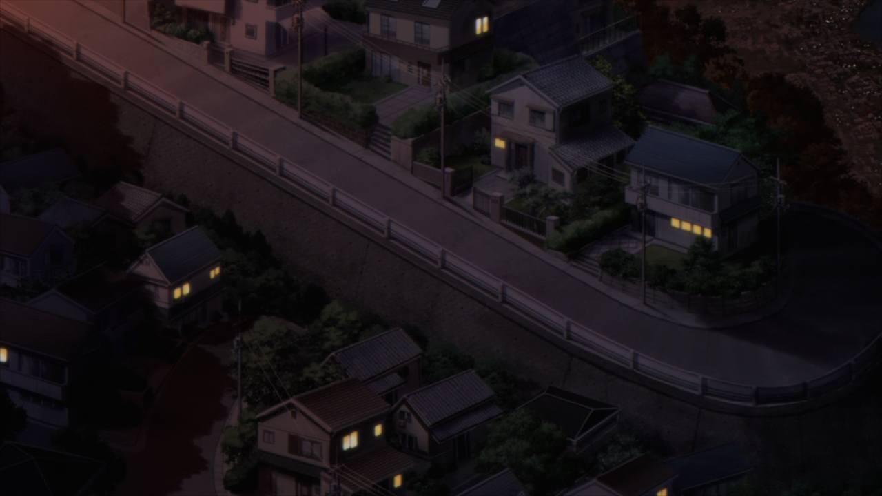 Granbelm - Recenzja Anime Lato 2019