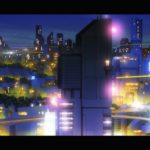Kanata no Astra - Anime Lato 2019