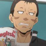 Karakai Jouzu no Takagi-san - Recenzja Anime Lato 2019