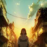 Lord El-Melloi II Sei no Jikenbo: Rail Zeppelin Grace Note - Recenzja Anime Lato 2019