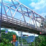 Re:Stage! Dream Days♪ - Recenzja Anime Lato 2019