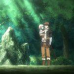 Uchi no Ko no Tame naraba, Ore wa Moshikashitara Maou mo Taoseru kamo Shirenai - Recenzja Anime Lato 2019 - rascal.pl