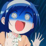 Bokutachi wa Benkyou ga Dekinai 2 - recenzja anime jesień 2019