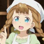 Watashi, Nouryoku wa Heikinchi de tte Itta yo ne! - recenzja anime jesień 2019