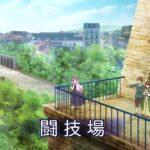 Watashi, Nouryoku wa Heikinchi de tte Itta yo ne!