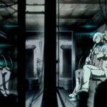 Dance In The Vampire Bund - recenzja anime - rascal.pl