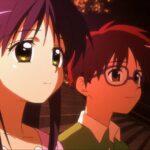 Mahoromatic - Tadaima Okaeri OVA (2009) - recenzja anime - rascal.pl