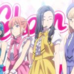 Oshi ga Budoukan Ittekuretara Shinu - recenzja anime zima 2020 - rascal.pl