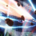 Toaru Kagaku no Railgun T - recenzja anime zima 2020 - rascal.pl