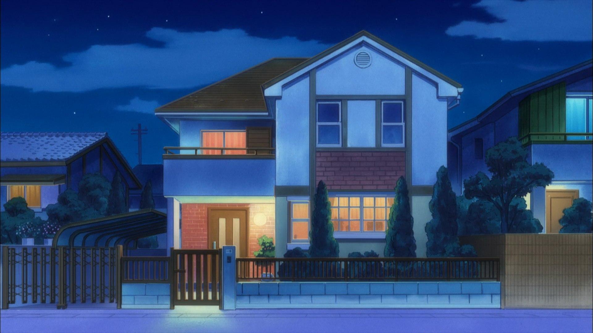 Hitoribocchi no Marumaru Seikatsu - Podsumowanie roku anime 2019 - rascal.pl